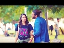 Can and Sanem PERFECT STRANGER
