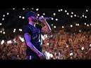Eminem - Full concert at Wellington, New Zealand, 03/02/2019, Rapture 2019 4K/60fps