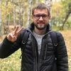 Dmitry Kononov
