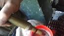 ВСУ пишут на снарядах пожелания для жителей Донбаса