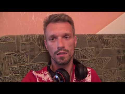 21 06 2018г В Одноклассниках Взломали Шевцову Ларису