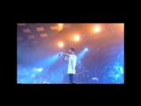 Jamie T - Chaka Demus - Live @ The Barrowlands, Glasgow - 27