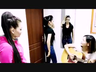 Казакша_гитара_Суйгенин_кайда_Нурболат_А-1.mp4