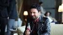 Coca Cola Reklam Filmi Kamera Arkası