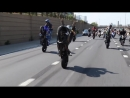 Chicago Wheelies Doomsday 2017 Official edit