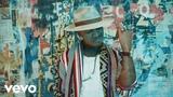 Ne-Yo, Bebe Rexha, Stefflon Don - PUSH BACK (Official Music Video)