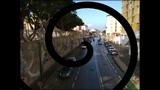 Jackob Yermash - New Year's Jaffa Blues