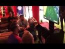 ArenaZocken zum FIFA19 Release Auch unser eSportler @CYasarlar sowie @lukaskl96 sind mit von der Partie DieRotenBullen ️
