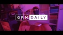 GetRich - Have You Ever Seen [Music Video]   GRM Daily