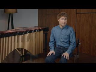 Петр Главатских & ZTE – Музыка Технологий