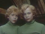 Приключения Электроника (1980) Все серии подряд.