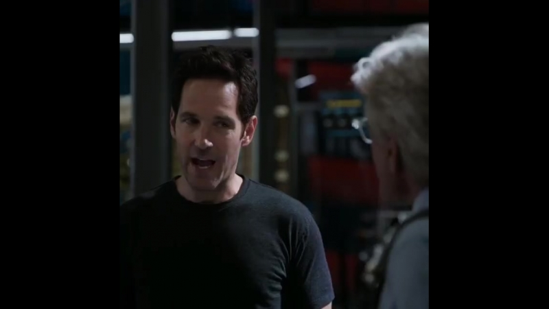 Ant-Man the Wasp | TV - Spot 15