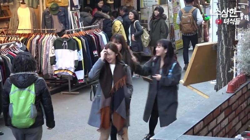 [몰래카메라] 마네킹이 움직인다면! 4탄 ! ㅋㅋ Mannequin Prank 4 in Korea (ENG CC)