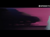 Cheat Codes x DVBBS - I Love It (Official Music Video)