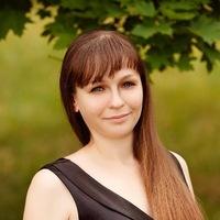 Ксения Османова