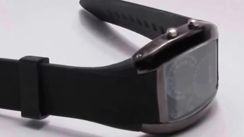 Street Racer часы со спидометром смотреть онлайн без регистрации