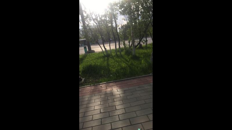 ОтКрОй ГлАзКи Я Не В тВоЕй СкАзКе — Live