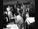 I don't Ghost Aof a Chance by Clifford Brown