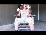 EXTREME TICKLE CHALLENGE!!!#challenge #challenges #trends #funny