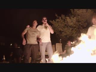 Трейлер фильма Netflix про Fyre  худший фестиваль в истории