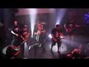 Clockwork Times - Бойцовский клуб