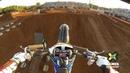 GoPro: Taka Higashino Moto X Freestyle Gold Run - Summer X Games 2013 Brazil