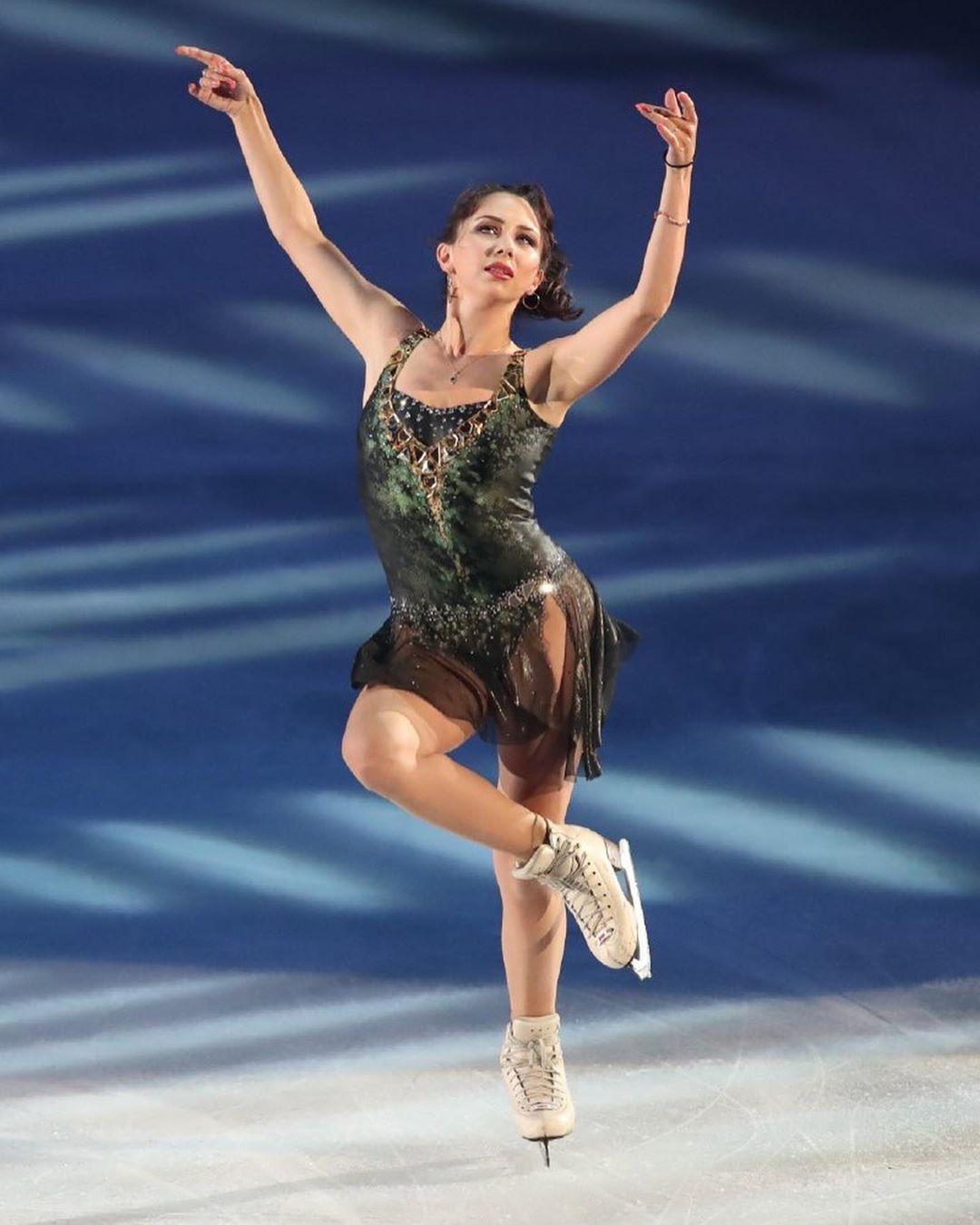 Елизавета Туктамышева & Андрей Лазукин - 5 - Страница 11 7IK1dPph0k0