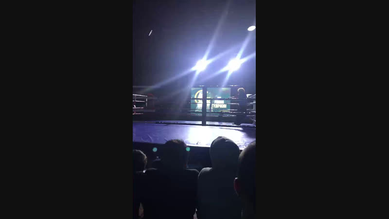 Live Роман Гудочкин Роман Гудочкин 🏆🥇(Тверь) vs Горюнов Артем (ОКЕ Ратибор, Зеленоград)