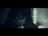 ELVENKING - The Loser (2012) __ official clip __ AFM Records