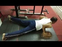 Body weight exercise || How to do Indian PushUp || Shoulder and Arms || Correct form