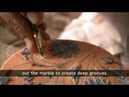 Novica: Marble inlay artist Imran