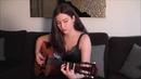 Zara Larsson Mary, Did You Know - Gabriella Quevedo