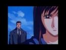 Леди-дьявол / Devilman Lady / Devil Lady - 21 серия (Озвучка) [Lakfakalle-Team: Alucarda Paralaks]