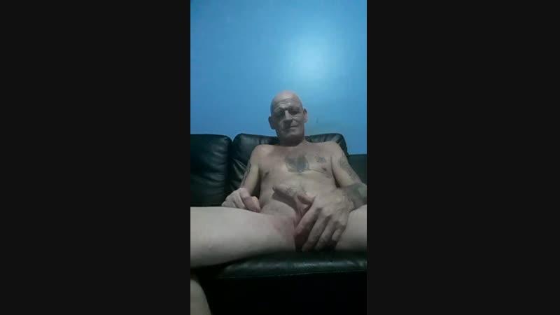 Big penis