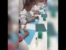 Дети в Йошкар-Оле Фарадей 12
