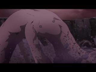 Naruto and Sasuke  Boruto Vs Momoshiki - Boruto-Naruto Next Generations AMV