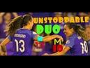 Marta Alex Morgan ● Orlando Pride ● Dribbling Skills Goals ● 2018 |HD|