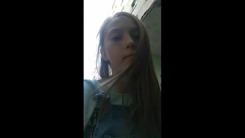 Алиса Киса - Live