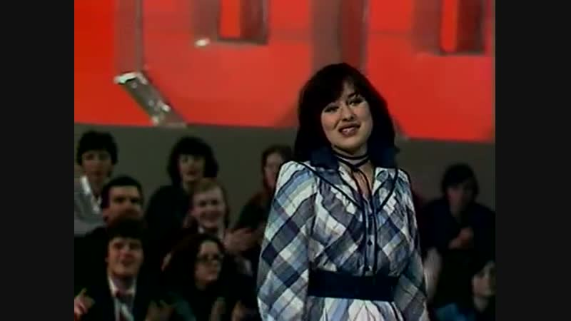 Песня 1980 - ВИА Верасы – Малиновка (Эдуард Ханок - Анатолий Поперечный)
