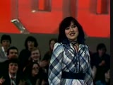 Песня 1980 - ВИА