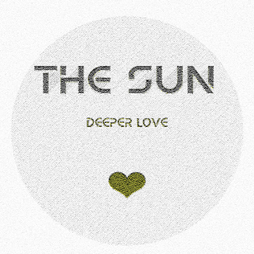 The Sun альбом Deeper Love