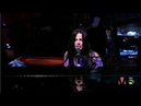 Evanescence - Your Star - Nissan Live Sets (2007)
