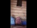 Леонид Бяков Live