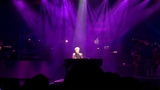 Barry Manilow - This Ones For You (Live in Las Vegas)