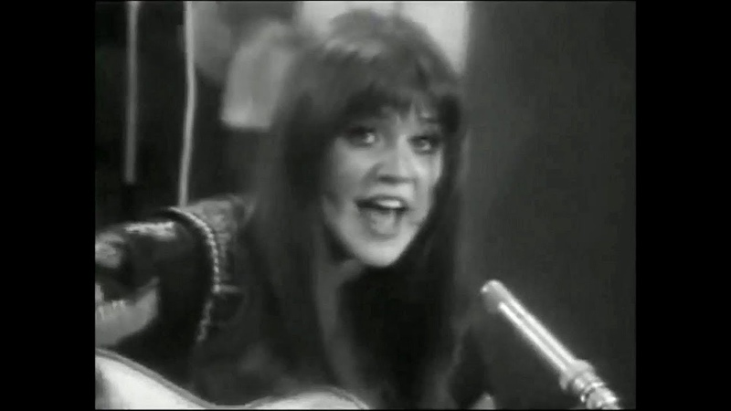 Melanie The Edwin Hawkins - Lay Down
