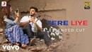 Tere Liye Full Song Atif Aslam Akanksha Bhandhari Arjun Parineeti