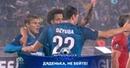 «Футбольная столица». Выпуск от 3 октября 2016 года