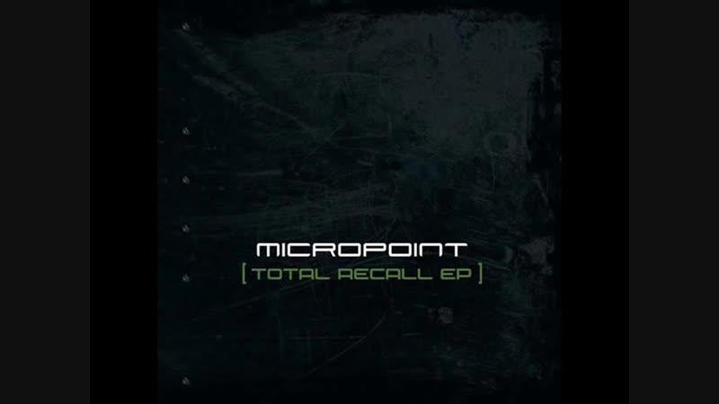 [2][209.22 D] micropoint ★ e man ★ mammouth edit