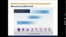 Neutrophil shifts
