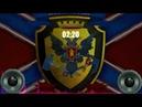 8 DELAROSA Nam aplodiruyut stoya Donbass